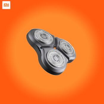 Xiaomi Mijia Electric Shaver Head (MJTXDDT01SKS)