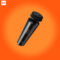 Xiaomi KRIBEE Electric Facial Cleaner FC1201-3C