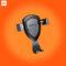 Xiaomi CooWoo Gravity Holder T100