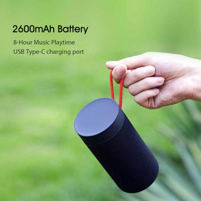 Xiaomi Mi Outdoor Bluetooth Speaker (FXR4086TY)