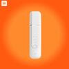 Xiaomi inFace Ultrasonic Ion Shoveling Machine MS7100