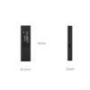 Xiaomi Duka LS5 Laser Range Finder