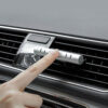 Xiaomi Guildford Car Air Outlet Aromatherapy GFANPX7