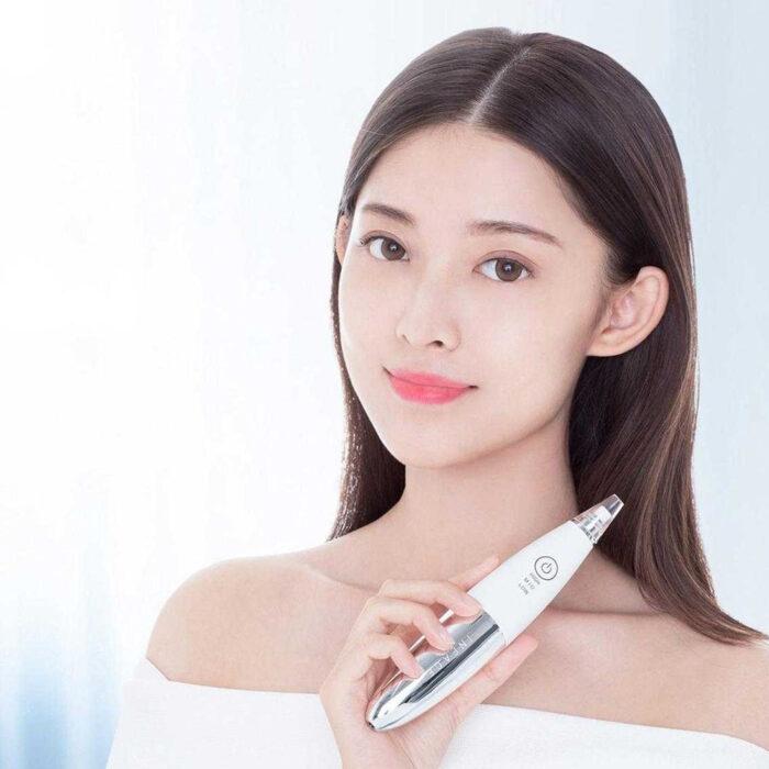Xiaomi InFace MS7000