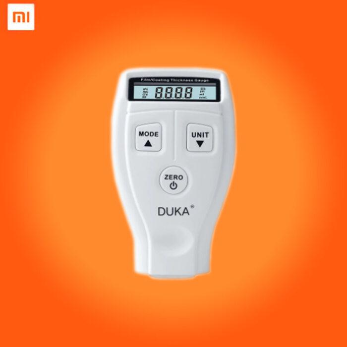 Xiaomi Duka CH-1