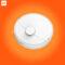 Xiaomi Trouver Finder LDS Vacuum Mop RLS3