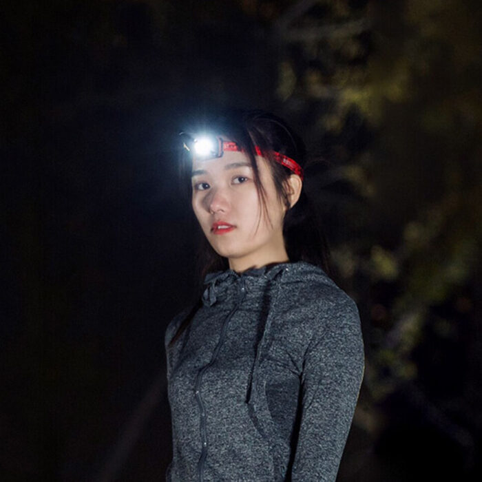 Xiaomi Bee Best Ultra Light FH100
