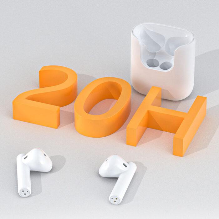 Xiaomi QCY T12
