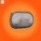Xiaomi LF Kneading Massage Pillow LF-YK006
