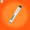 Xiaomi Duka Smart Test Pencil Non-Contact EP-1