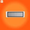 Xiaomi Mi Robot Vacuum Cleaner 2шт. (SDLW01RR)