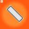 Xiaomi Mi Robot Vacuum 1C 2 шт. (STLW01ZHM)