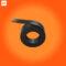 Магнитная лента для робота-пылесоса Xiaomi Mi Robot Vacuum Cleaner (SKV4036TY)