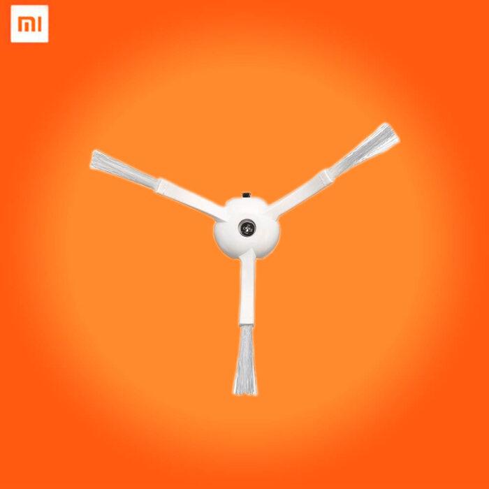 Боковая щетка для робота-пылесоса Xiaomi Robot Vacuum Cleaner Side Brushes (SDBS01RR)