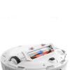 Основная щетка для робота-пылесоса Xiaomi Mijia Robot Vacuum Cleaner LDS (STYTJ02YM-ZS)