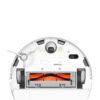 Боковая щетка для робота-пылесоса Xiaomi Mi Robot Vacuum-Mop 1C (STBS01ZHM)