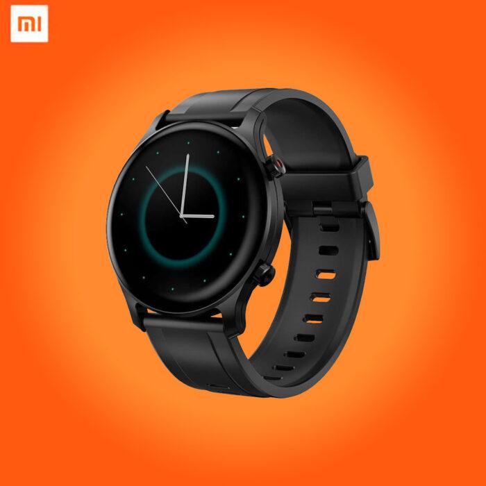 Xiaomi Haylou Smart Watch RS3 / LS04