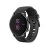 Умные часы Xiaomi Haylou Smart Watch RS3 / LS04